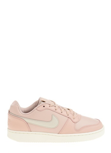 Nike Ebernon Low Kahve
